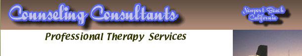 counseling_consultants004003.jpg